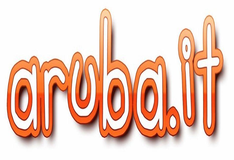 Come cambiare i DNS su Aruba per il nostro sito WordPress