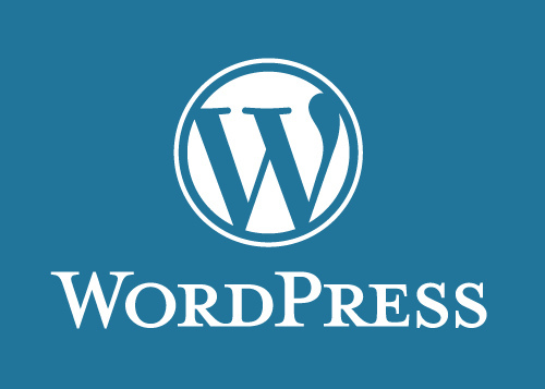 Come tradurre un tema WordPress manualmente