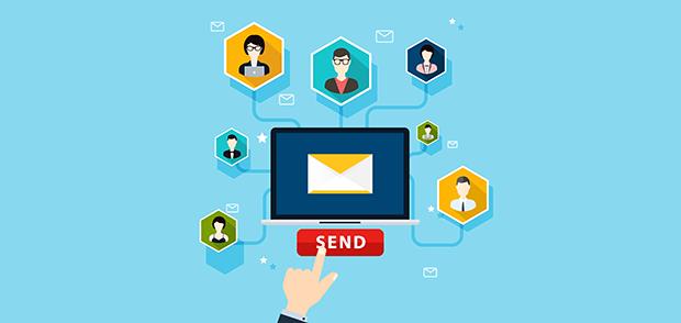 Messaggio non recapitato: perchè la email torna indietro e come risolvere il problema