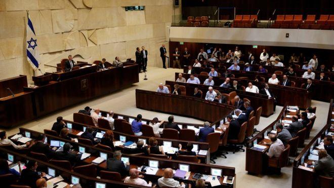 Come si ottiene la Cittadinanza Israeliana: tutte le condizioni di eligibilità