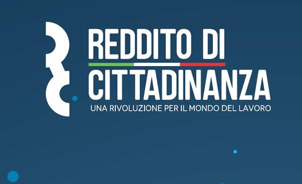 """Sanzioni Reddito di Cittadinanza, ecco cosa si rischia a fare i """"furbetti"""""""