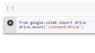 Guida all'uso di StyleGAN per generare immagini (con Google
